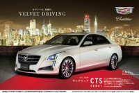 http://markhigashino.com/files/gimgs/th-14_cadillac_CTS_2014.jpg