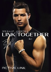 http://markhigashino.com/files/gimgs/th-15_CR7_active_link.jpg