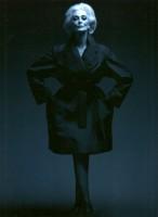 http://markhigashino.com/files/gimgs/th-20_20_fashion09.jpg