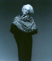 http://markhigashino.com/files/gimgs/th-20_20_fashion10.jpg