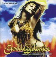http://markhigashino.com/files/gimgs/th-28_28_goddessdance-copy.jpg