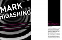http://markhigashino.com/files/gimgs/th-32_32_resource-magazine-interviewmarkpage2.jpg