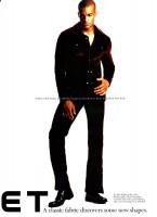 http://markhigashino.com/files/gimgs/th-36_36_em-magazine-velvet-3.jpg