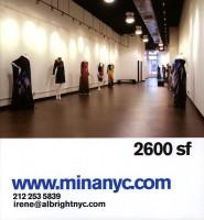 http://markhigashino.com/files/gimgs/th-40_40_mina-gallery.jpg
