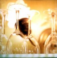 http://markhigashino.com/files/gimgs/th-40_Glass.jpg