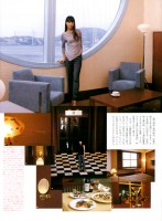 http://markhigashino.com/files/gimgs/th-52_52_oggimojiko03.jpg
