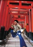 http://markhigashino.com/files/gimgs/th-55_55_dct-tour-book007.jpg