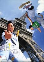 http://markhigashino.com/files/gimgs/th-55_55_dct-tour-book009.jpg