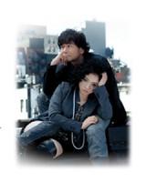 http://markhigashino.com/files/gimgs/th-55_55_love-central-promo.jpg