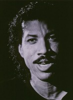 http://markhigashino.com/files/gimgs/th-60_60_listenlionel.jpg