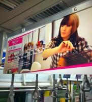 http://markhigashino.com/files/gimgs/th-72_benesse_tokyo_train.jpg